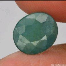 Coleccionismo de gemas: LA GEMA MÁS RARA DEL MUNDO 2.23CT. Lote 192701300