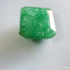 Colecionismo de pedras preciosas: ESMERALDA - 2.02 CT.. Lote 240341770