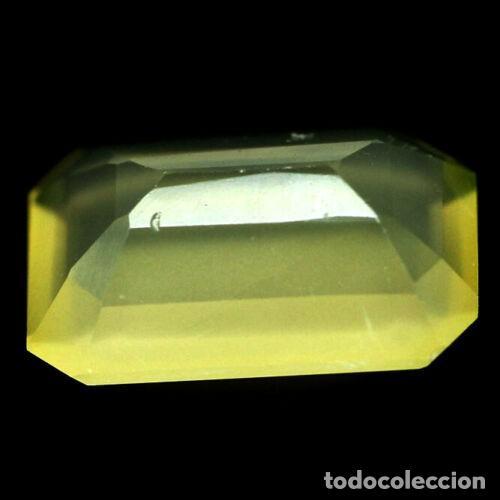 Coleccionismo de gemas: Opalo 14,6 x 9,8 mm. - Foto 3 - 256031305