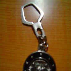Coleccionismo de llaveros: LLAVERO HERRADURA REVERSO LLAVERO SERIE REF.206ALTO RELIEVE. Lote 10446989
