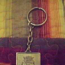 Coleccionismo de llaveros: LLAVERO. Lote 20777647