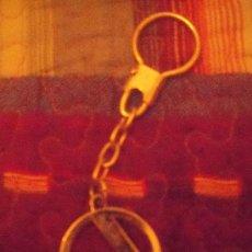 Coleccionismo de llaveros: LLAVERO. Lote 20777678
