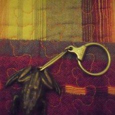 Coleccionismo de llaveros: LLAVERO. Lote 20777780