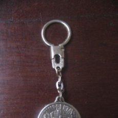 Coleccionismo de llaveros: LLAVERO. Lote 20777970
