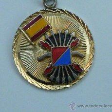 Coleccionismo de llaveros: LLAVERO DE LA FALANGE. Lote 30644367