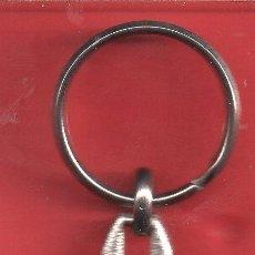 Coleccionismo de llaveros: - 8984 BONITO LLAVERO DE LA SALLE DE REUS . Lote 36697876