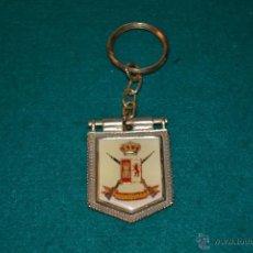 Coleccionismo de llaveros: LLAVERO CIR-CENTRO. Lote 41470683