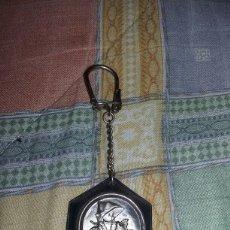 Coleccionismo de llaveros: LLAVERO FORD T. Lote 57323990