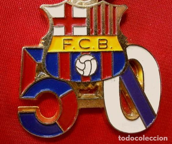 llavero f. c. barcelona (barça) (5 - 0) - (muy - Comprar Llaveros ... b2eb180f327