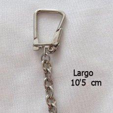 Coleccionismo de llaveros: LLAVERO ANTIGUO CAMION PEGASO CUERO. Lote 64407823