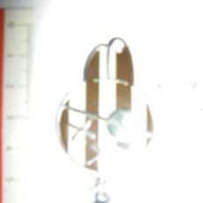 Coleccionismo de llaveros: LLAVERO CONEJO. Lote 67889957
