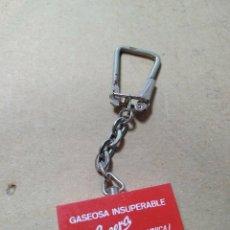 Coleccionismo de llaveros: LLAVERO LA CASERA ABRECARTAS!!. Lote 95381920
