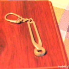 Coleccionismo de llaveros: LLAVERO HERRAMIENTAS TENAZA. Lote 100755615