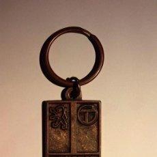 Coleccionismo de llaveros: LLAVERO - PEUGEOT - TALBOT.. Lote 144271362