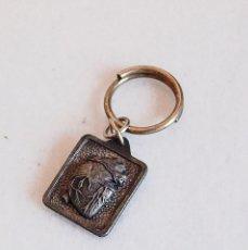 Coleccionismo de llaveros: CORAZÓN. Lote 187115037
