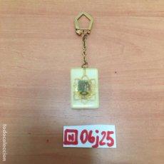 Coleccionismo de llaveros: ANTIGUO LLAVERO. Lote 194778326