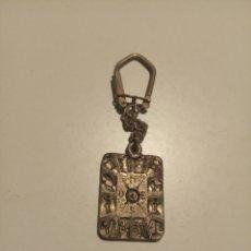 Coleccionismo de llaveros: HORÓSCOPO. Lote 194905006