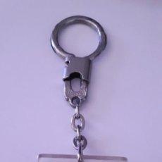 Coleccionismo de llaveros: LLAVERO PULLMANTUR. Lote 206262102