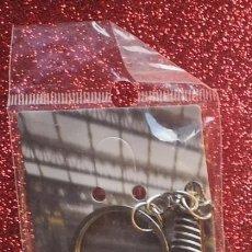 Coleccionismo de llaveros: LLAVERO ARMA NINJA. Lote 211512390