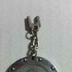 Coleccionismo de llaveros: LLAVERO PARA RESTAURAR C1. Lote 236841760