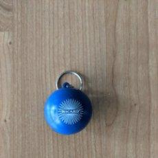 Colecionismo de porta-chaves: LLAVERO PUBLICIDAD «RICARD». Lote 261830455