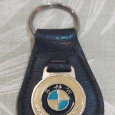 Collezionismo di Portachiavi: ANTIGUO LLAVERO BMW. Lote 268288004