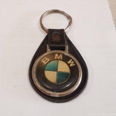 Coleccionismo de llaveros: LLAVERO BMW. Lote 289841093