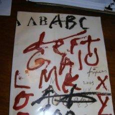 Coleccionismo de Los Domingos de ABC: ABC CIEN AÑOS. Lote 26733429
