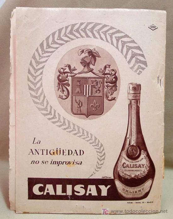 Coleccionismo de Los Domingos de ABC: ABC DE 23 DE OCTUBRE DE 1957, RIADA DE VALENCIA - Foto 2 - 15321020