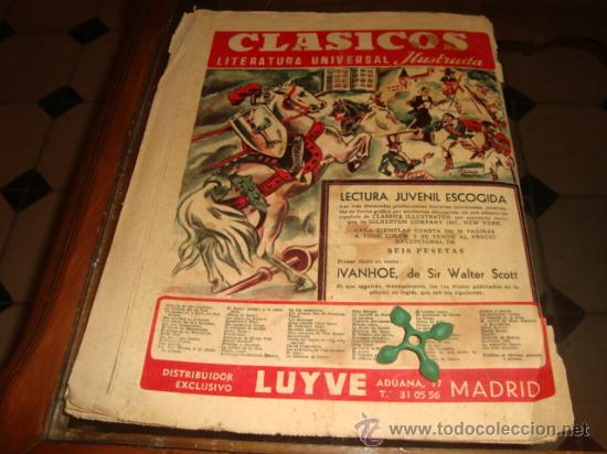 Coleccionismo de Los Domingos de ABC: ABC, 1953 , numero extraordinario, dos pesetas, semana santa, - Foto 2 - 28851205