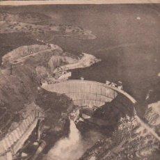 Coleccionismo de Los Domingos de ABC: ABC. 18-6-1965. AZORIN, COMUNION CRISTOBAL MNEZ. BORDIU, VIETNAM, APOSTOL SANTIAGO, CORDOBA, PESTE. Lote 28872467