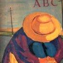 Coleccionismo de Los Domingos de ABC: ABC, MADRID, 1 JULIO 1961, RAZÓN Y FE, LUIS COLOMA, HOMENAJE AL DUQUE DE ALBA, SALAZAR. Lote 31491565