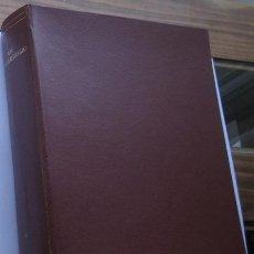 Colecionismo de Los Domingos de ABC: ABC. DOBLE DIARIO DE LA GUERRA CIVIL ESPAÑOLA Nº 65 A 80 (16 FASCÍCULOS EN 1 VOLUMEN) 1979. Lote 37493022