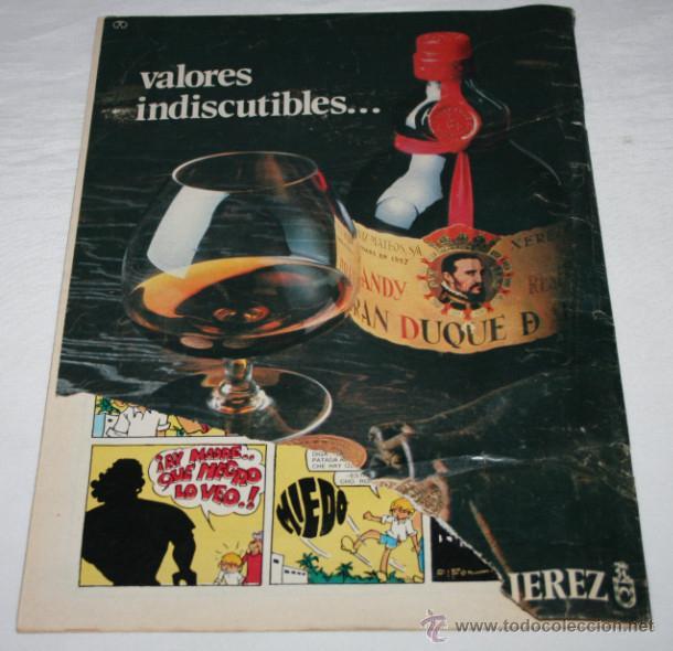 Coleccionismo de Los Domingos de ABC: LOS DOMINGOS DE ABC 21 AGOSTO 1977, OLIMPIADA MOSCU, CRUCES CAMARA SANTA OVIEDO, FRANCISCO DELGADO - Foto 4 - 51041216