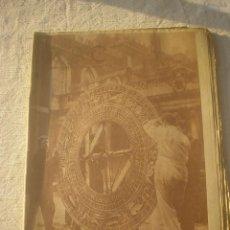 Coleccionismo de Los Domingos de ABC: PERIODICO ABC 29 FEBRERO 1960 **BISIESTO**. Lote 53140176