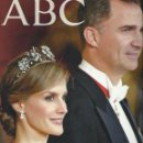 Coleccionismo de Los Domingos de ABC: ESPECIAL PROCLAMACIÓN DE FELIPE IV. Lote 104654324