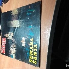 Coleccionismo de Los Domingos de ABC: LOS DOMINGOS DE ABC. Lote 97330403