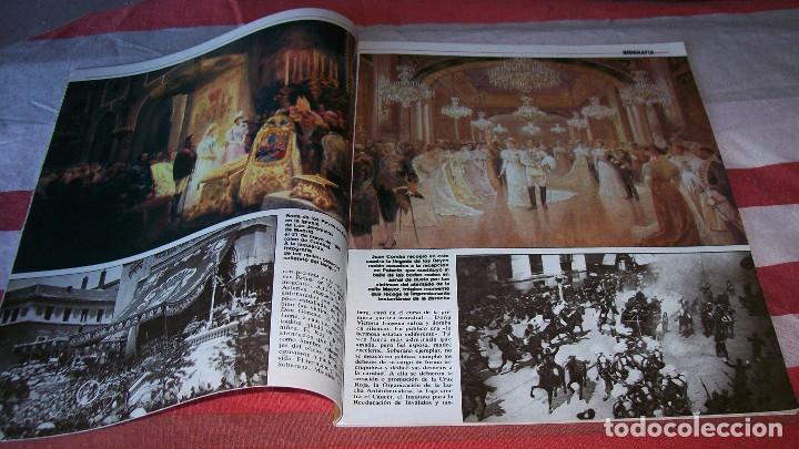 Coleccionismo de Los Domingos de ABC: LOS DOMINGOS DE ABC 1980 - Foto 2 - 115669387