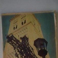 Coleccionismo de Los Domingos de ABC: PERIODICO ABC 26 MARZO 1967. Lote 117942851