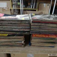 Coleccionismo de Los Domingos de ABC: 200 REVISTAS. LOTE REVISTAS LOS DOMINGOS DE ABC (SUPLEMENTO SEMANAL)1976,77,78,,VER FOTOS. Lote 133653094