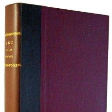 Coleccionismo de Los Domingos de ABC: LOS DOMINGOS DE ABC. SUPLEMENTO SEMANAL. TOMO 2 MAYO-SEPTIEMBRE 1968. Lote 134728138