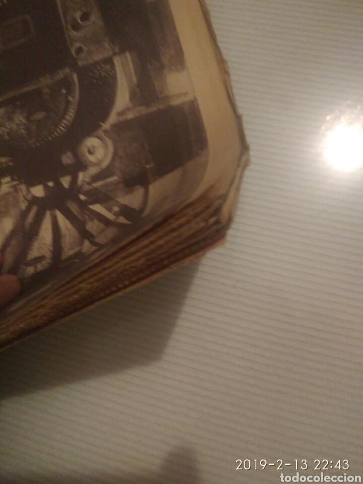 Coleccionismo de Los Domingos de ABC: PERIODICO ABC EDICION ESPECIAL DEDICADA AL CINE 1967.CINES DE SEVILLA - Foto 8 - 151166242