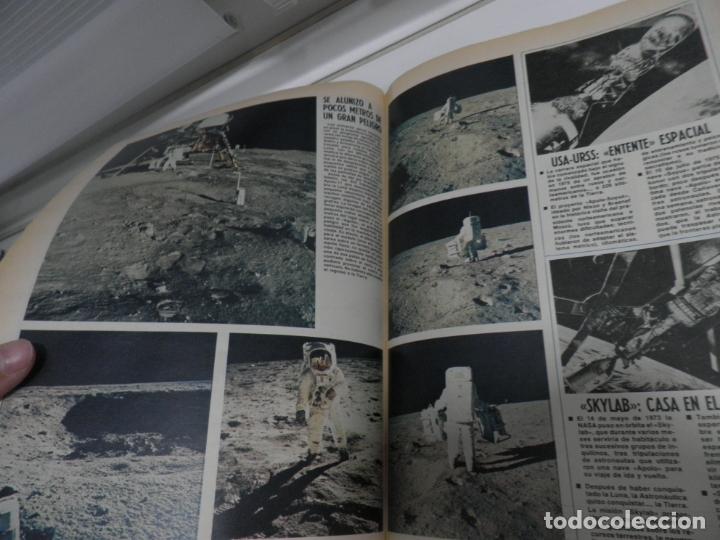 Coleccionismo de Los Domingos de ABC: 70 AÑOS DE ESPAÑA A TRAVÉS DE ABC. 1905 - 1975. VOLUMEN II - Foto 7 - 176481288