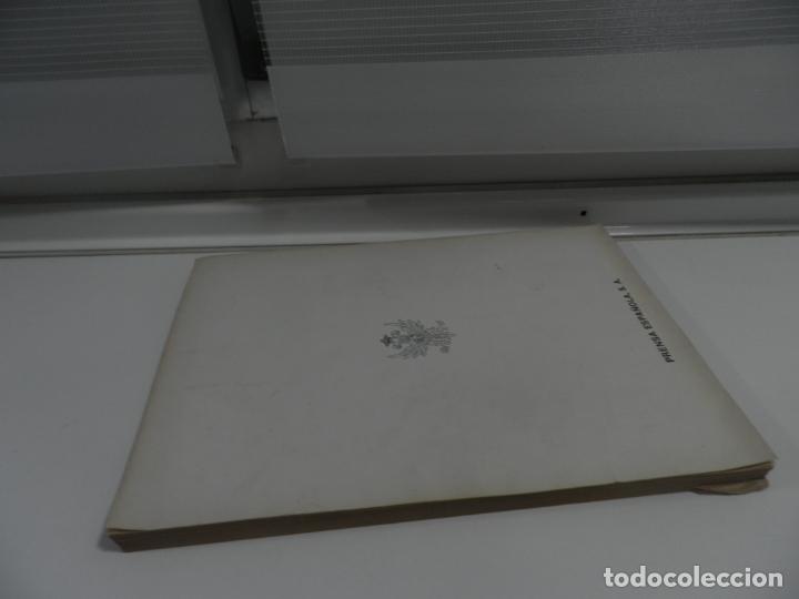 Coleccionismo de Los Domingos de ABC: 70 AÑOS DE ESPAÑA A TRAVÉS DE ABC. 1905 - 1975. VOLUMEN II - Foto 9 - 176481288