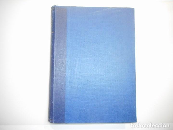 """70 AÑOS DE ESPAÑA A TRAVÉS DE """"ABC"""" 1905-1975 VOLUMEN 1º Y98122 (Coleccionismo - Revistas y Periódicos Modernos (a partir de 1.940) - Los Domingos de ABC)"""