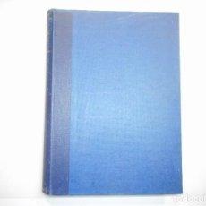 """Coleccionismo de Los Domingos de ABC: 70 AÑOS DE ESPAÑA A TRAVÉS DE """"ABC"""" 1905-1975 VOLUMEN 1º Y98122. Lote 191788906"""