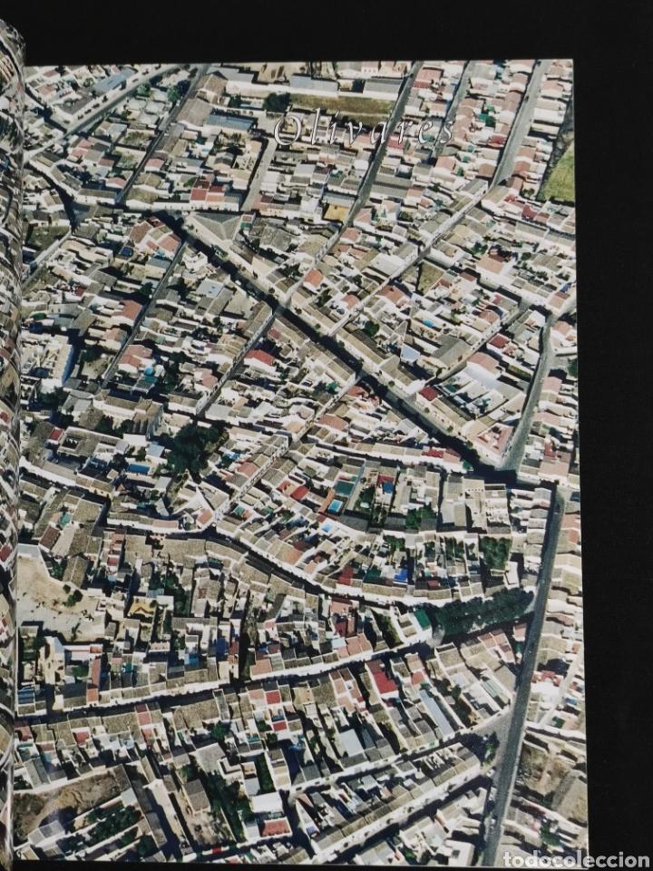 Coleccionismo de Los Domingos de ABC: Sevilla pueblo a pueblo,N° 18,A.B.C.,año 1998,Olivares,Osuna,Los palacios y Villafranca,.... - Foto 2 - 195576053