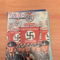 Coleccionismo de Los Domingos de ABC: ABC. Lote 198495273
