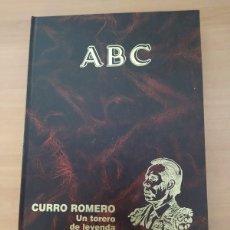 Coleccionismo de Los Domingos de ABC: ABC. Lote 222089933