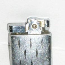 Mecheros: MECHERO *MICO 15*. Lote 4038072